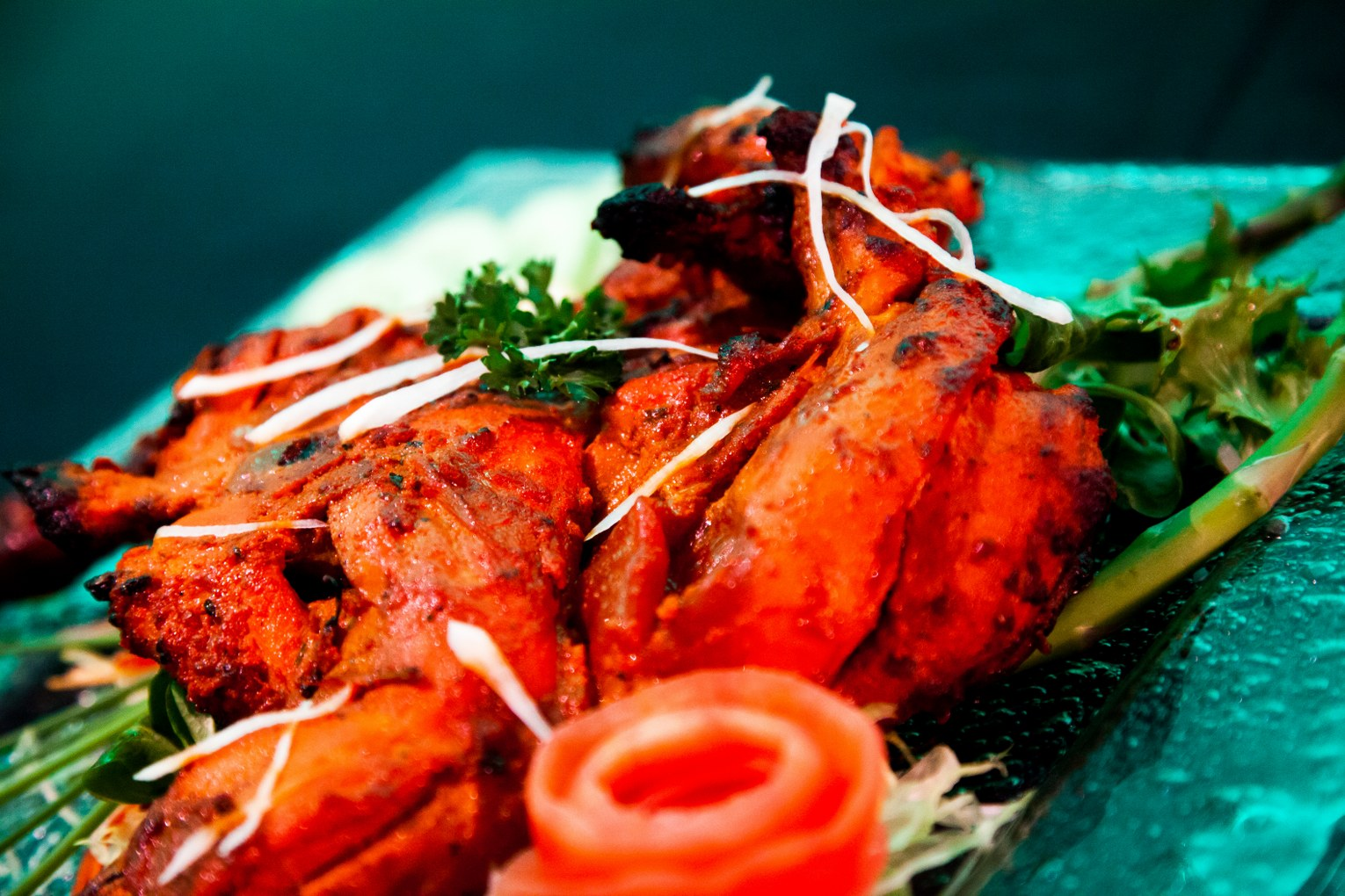 Indian Wedding Catering London, Indian Catering Ealing, The Clay Oven
